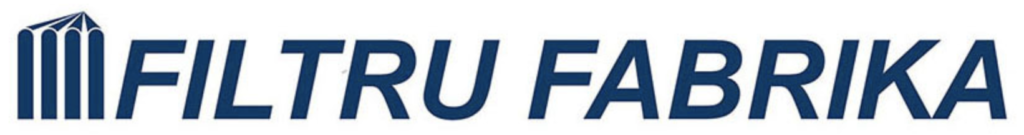 Filtru_fabrika_logo